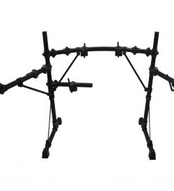 Pintech 3001 Drum Rack