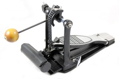 Pintech K3 – Inverted Kick Trigger