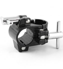 Pintech Metal 90 Degree Clamp