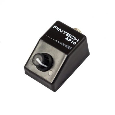 Pintech AP10 Acoustic Guitar Pickup with Onboard Volume Control