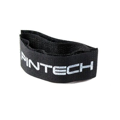 Pintech Cable Wrap
