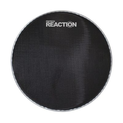Pintech Reaction Series Mesh Heads