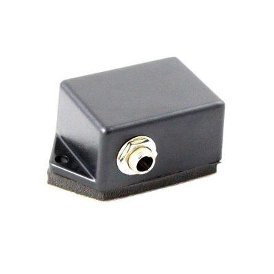 Pintech Single Zone Cymbal Trigger Box Repair Kit