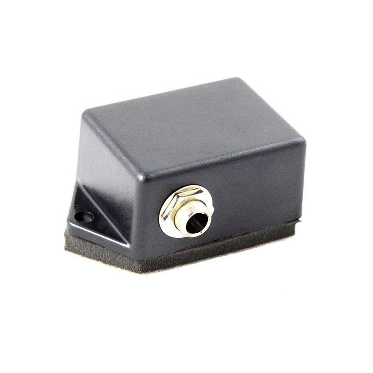 Pintech Single Zone Cymbal Trigger Box