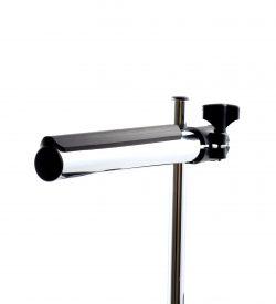 "Pintech ProX Series 12"" Tubular Drum Pad - DB12X"