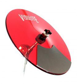 Pintech VisuLite Professional Cymbals