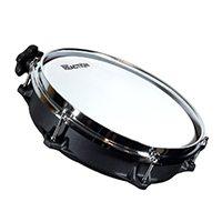 pintech-drum-menu