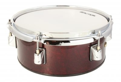 """Redwoods"" Electric Shell Pack - Tom"