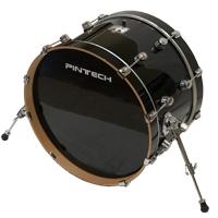 PintechProKickDrum-Menu-200×200